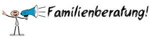 Familienberatung-Meissner