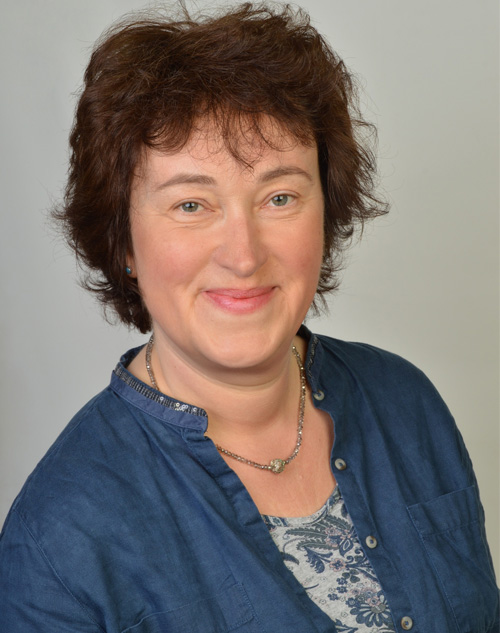 Carola Meißner Familienberatung Duisburg